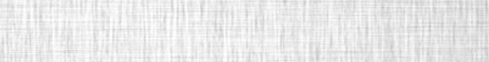 15000_11100_Ogle-Website Banner-New-Gray