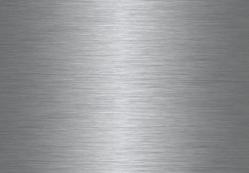 15000_11481_Mark Silver1