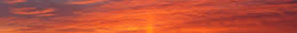 15000_12283_sunset